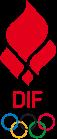 Dansk Idrætsforbund